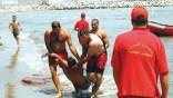 El-Affroun (Blida) : La noyade, l'obsession des parents