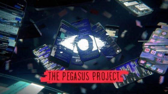 Affaire Pegasus :De nouvelles preuves accablent le Maroc