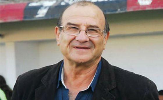 Décès de l'entraineur Noureddine Saâdi des suites du Coronavirus