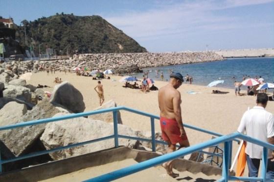 Saison estivale à Annaba : L'été de tous les dangers