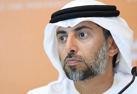Opep+ : Les Emirats menacent le consensus