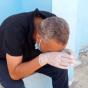 Covid 19 en Tunisie: la détresse d'un directeur d'hôpital (vidéo)