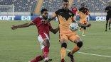 Football: Le Ahly du Caire remporte la ligue des champions