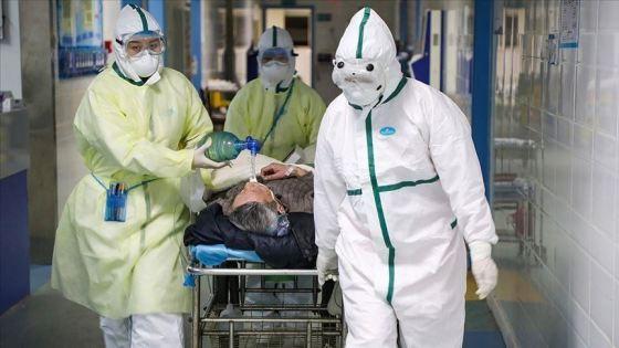 Covid-19 à Annaba : Plus de 20 morts et 100 hospitalisations en une semaine