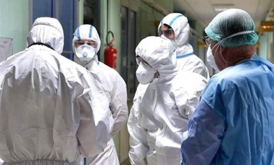 Conseil des ministres : Confinement ou vaccination obligatoire ?