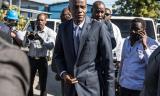 Le président haïtien assassiné chez lui 