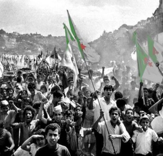 Pendant 132 ans, le peuple algérien a été outragé, brisé et martyrisé