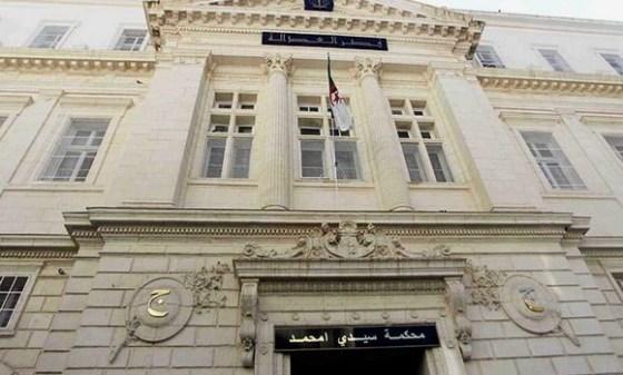 Malversation et corruption: Le procès de l'ex-wali de Tipasa renvoyé