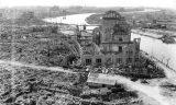 Le Japon commémore les 76 ans de la bombe de Hiroshima 
