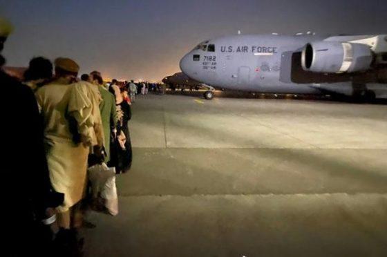 Afghanistan : Les leçons d'un échec occidental