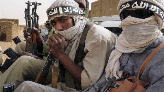 L'Algérie condamne les attaques terroristes au Mali