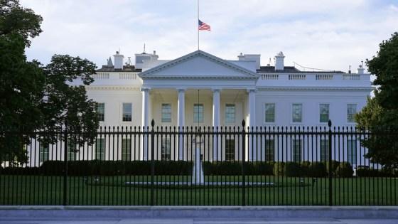 Covid-19: Des internautes réclament une enquête contre Etats-Unis