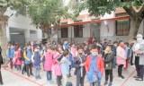 Blida : Une rentrée scolaire et beaucoup de questions…