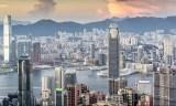 Hong Kong: Les deux poids deux mesures de Washington et Londres
