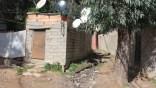 Les constructions illicites pullulent à Annaba