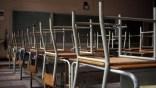 Les directeurs du primaire menacent de boycotter la rentrée scolaire
