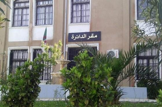 Béjaïa: Relance des projets en souffrance