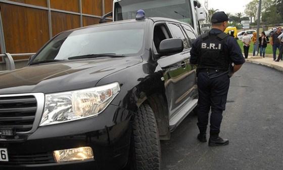 Plusieurs militants du MAK arrêtés durant les dernières 48 heures