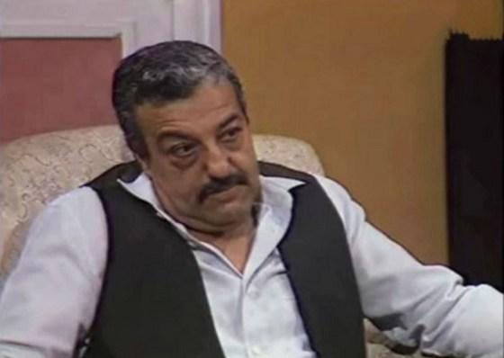 Omar Guendouz, un brillant comédien emporté par le coronavirus