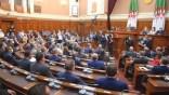 """Parlement: Le plan du gouverment manque de """"visibilité """""""