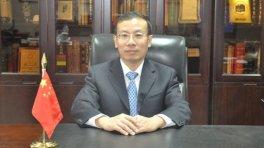 La Chine et l'Algérie œuvrent la main dans la main pour réaliser leurs rêves