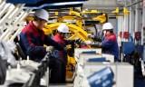 """Chine """"une économie qui fonctionne dans les limites du raisonnable"""""""