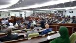 Le vote du plan : d'action du gouvernement le 15 septembre