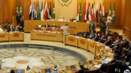Les MAE arabes rejettent le statut d'observateur accordé à Israël à l'UA