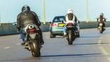 Tizi Ouzou : Les motos un danger sur les routes