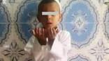 Disparu depuis 5 jours à Bechar, Soheib retrouvé mutilé