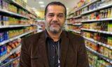 L'APOCE : «Il faut des solutions radicales pour juguler l'inflation »