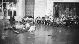17 octobre 1961 : Pour que nul n'oublie la bastonnade parisienne