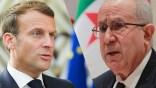 Lamamra répond à Macron : La France a besoin de décoloniser son histoire