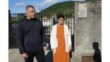 Miracle dans l'Isère: Mohamed, un algérien retrouvé 60 ans après sa noyade