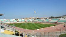 Sebgag limoge le directeur du stade Mustapha Tchaker