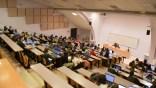 Université : Cap sur la réforme profonde des programmes pédagogiques
