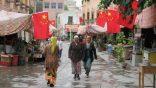 Au Xiinjiang les faits démontent les mensonges