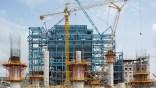 Les entreprises du BTPH : Un savoir-faire exportable, selon les experts