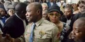 RDC : Koffi Olomidé, une vie après la scène