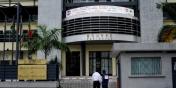 L'État ivoirien approuve l'entrée en Bourse de Sucrivoire