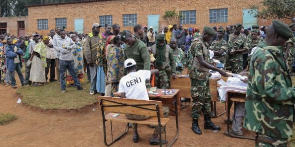 https://i0.wp.com/www.jeuneafrique.com/medias/2015/07/10/Burundi-592x296-1436514237.jpg