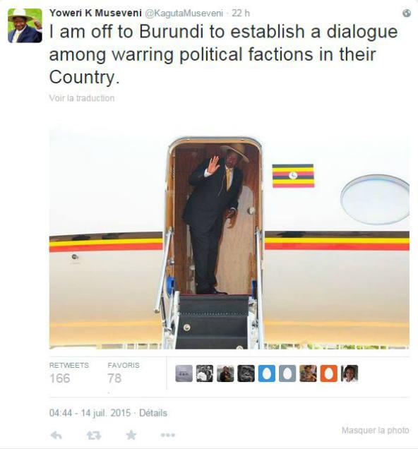 https://i0.wp.com/www.jeuneafrique.com/medias/2015/07/15/Capture.jpg