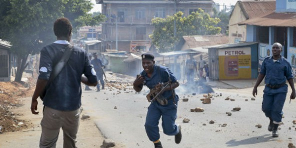 https://i0.wp.com/www.jeuneafrique.com/medias/2015/07/20/burundi1-592x296.jpg