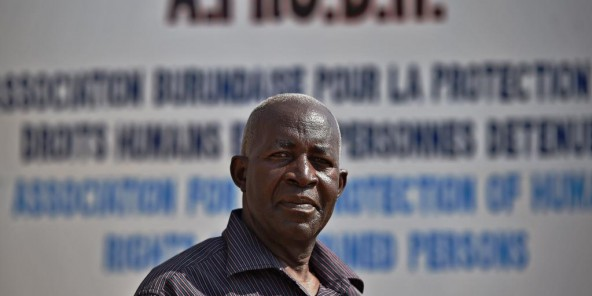 https://i0.wp.com/www.jeuneafrique.com/medias/2015/08/04/000_Par8128405_0-592x296.jpg