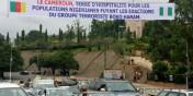 Suite aux attaques de Boko Haram, 12 000 Nigérians quittent le Cameroun : expulsions ou départs volontaires ?