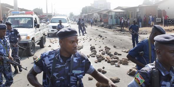 https://i0.wp.com/www.jeuneafrique.com/medias/2015/08/10/Burundi-p10-592x296.jpg