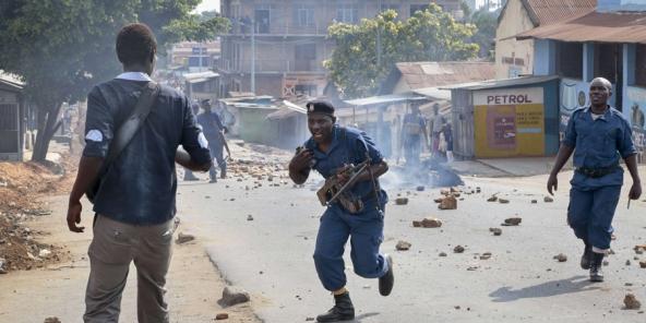 https://i0.wp.com/www.jeuneafrique.com/medias/2015/09/11/burundi-592x296-1434964075.jpg