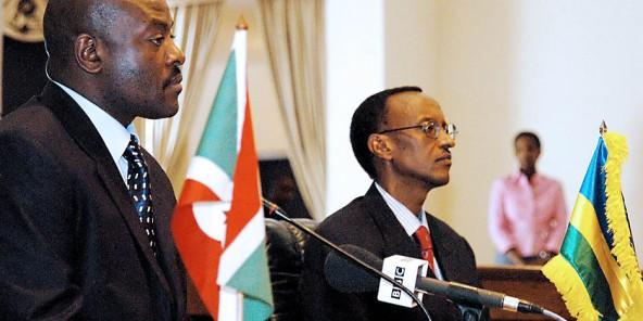 https://i0.wp.com/www.jeuneafrique.com/medias/2015/10/09/Image172250-592x296.jpg