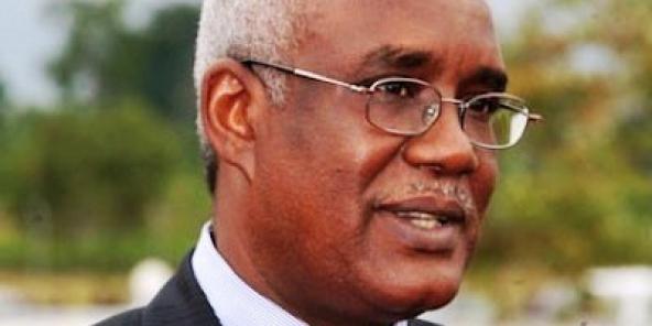 Marafa Hamidou Yaya : « J'ai conseillé à Paul Biya de ne pas se  représenter, j'en paie aujourd'hui le prix fort » – Jeune Afrique