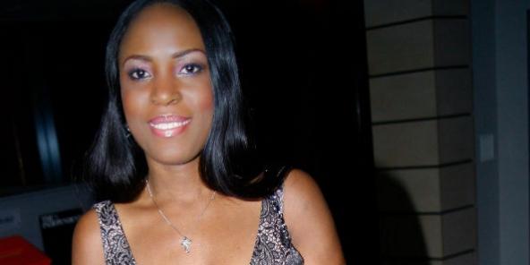"""Résultat de recherche d'images pour """"LINDA IKEJI REINE NIGÉRIANNE"""""""